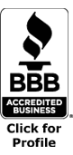 Marty's, Inc. BBB Business Review