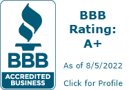 A Plus Warehouse Equipment & Supply, Inc. BBB Business Review