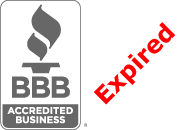 boston movers BBB Business Review