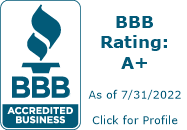 Thomas Michaels Designers, Inc. BBB Business Review
