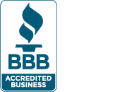 Atlantic Water Solutions BBB Business Review