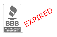 Comm-Tract Corporation BBB Business Review