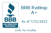Katherine Huang, Private Jeweler BBB Business Review