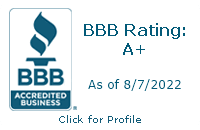 NEWPRO BBB Business Review