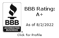 A. Belmonte & Son BBB Business Review